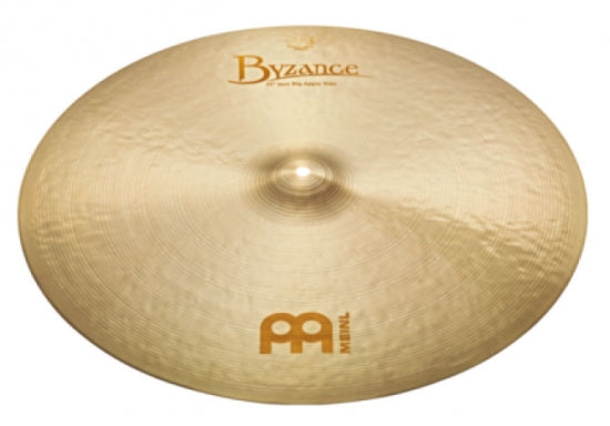 Byzance Jazz 20'' Jazz Big Apple