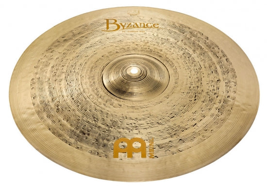 Byzance Jazz 22'' Tradition Light Ride