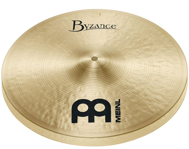 Byzance 14'' Thin Hi-hat