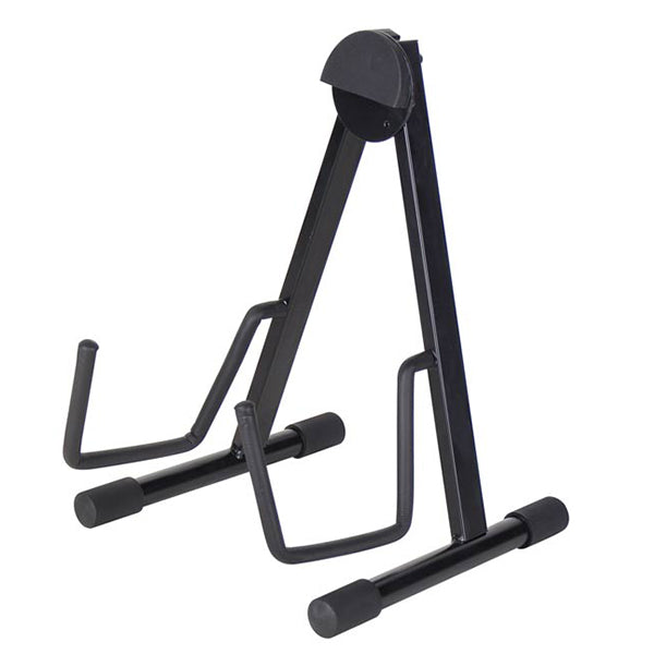 Boston GS-263-A Acoustic Guitar Stand