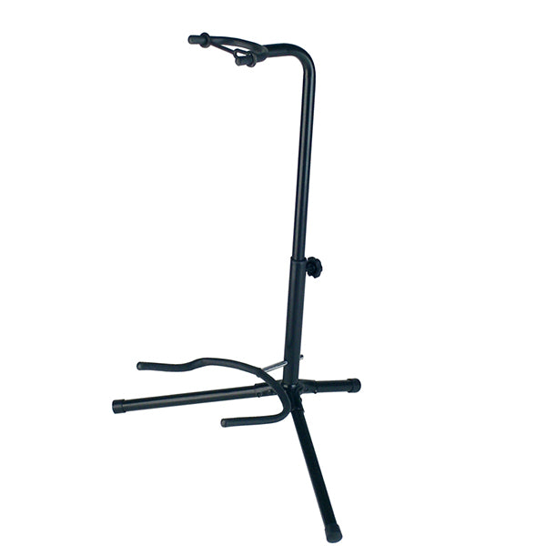 Boston GS-46-BK Universal Guitar Stand