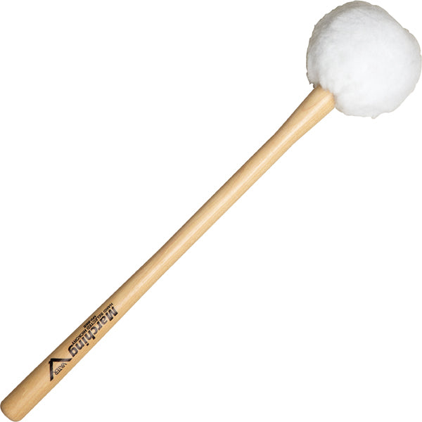 Vater MV-B5S Marching Bass Drum Mallet Puff