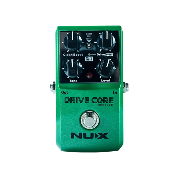 NU-X Drive Core Deluxe