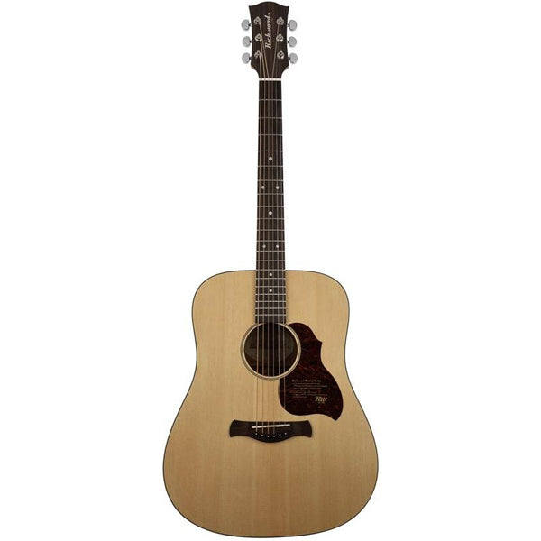 Richwood D-20 Master Series Dreadnought