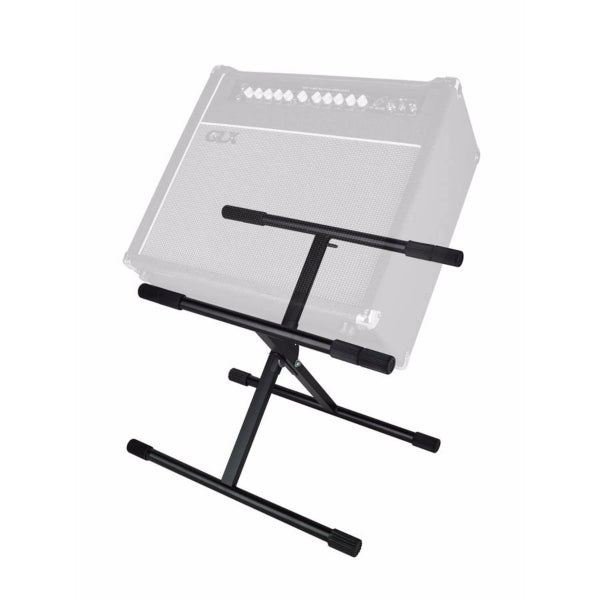 Boston ASA-100 Amplifier Stand