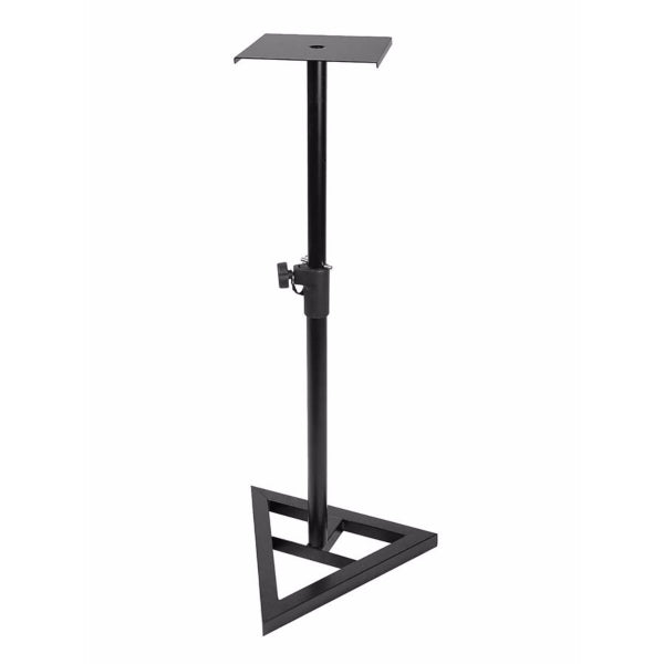 Boston BS-050 Studio Monitor Stand (pris/st)