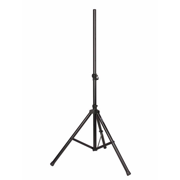 Boston BS-090 Speaker Stand (pris/st)