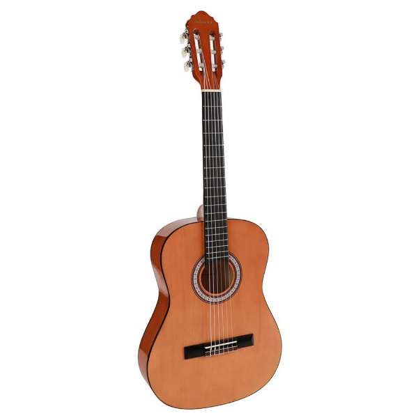 Salvador CG-134 Kids Series Classic Guitar 3/4 - Natural