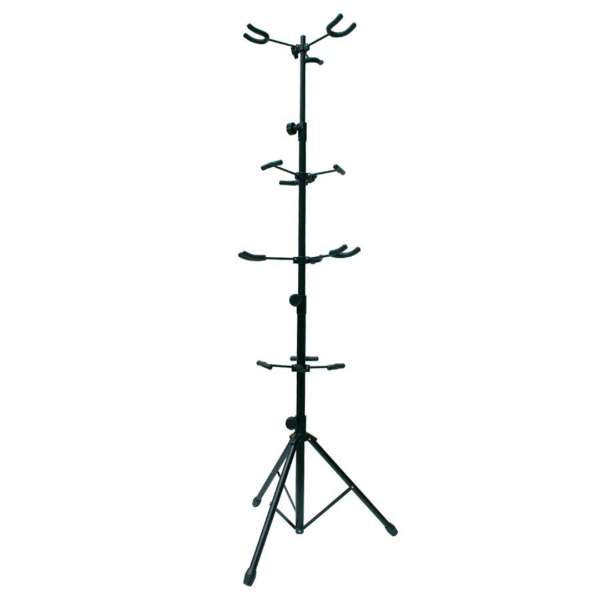 Boston DGS-506 Guitar Display Stand
