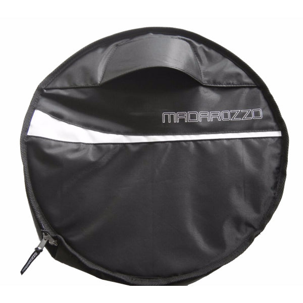 "Madarozzo MADEssential 22"" x 18"" Bass Drum Bag"