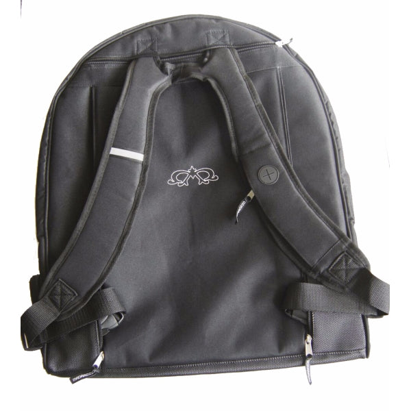 Madarozzo MADElegant Snare Backpack