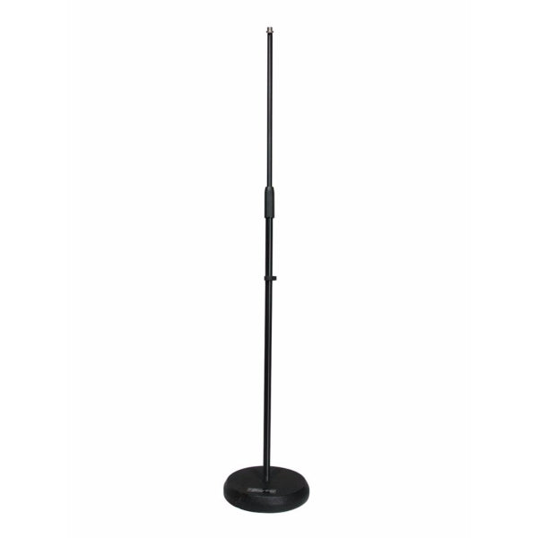 Boston MS-1100 Stage Pro Microphone Stand