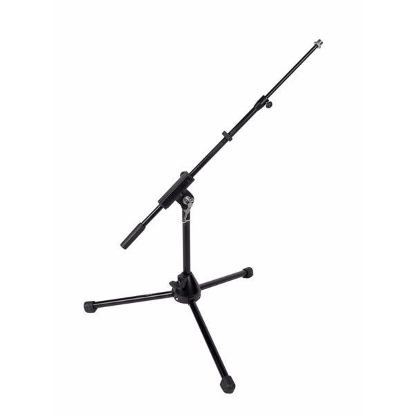 Boston MS-1315 Stage Pro Microphone Stand