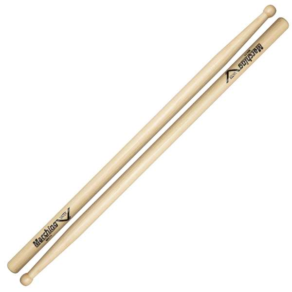 Vater MV11 Marching Sticks