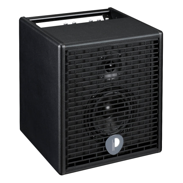 Prodipe Natural 5 - Acoustic Amp