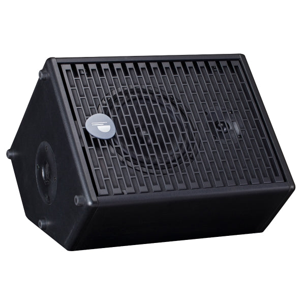 Prodipe Personal 6 - Acoustic Instrument Amp