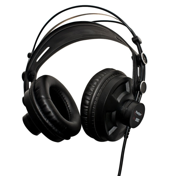 Prodipe PRO 880 - Professional Monitoring Headphone