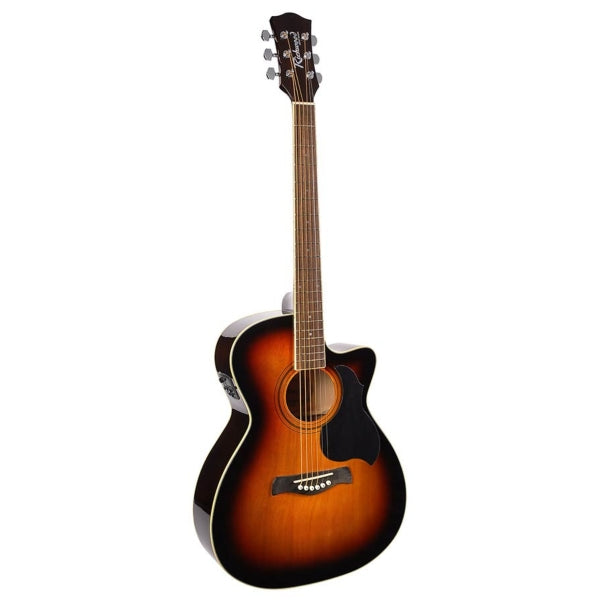 Richwood RA-12CE Auditorium Sunburst