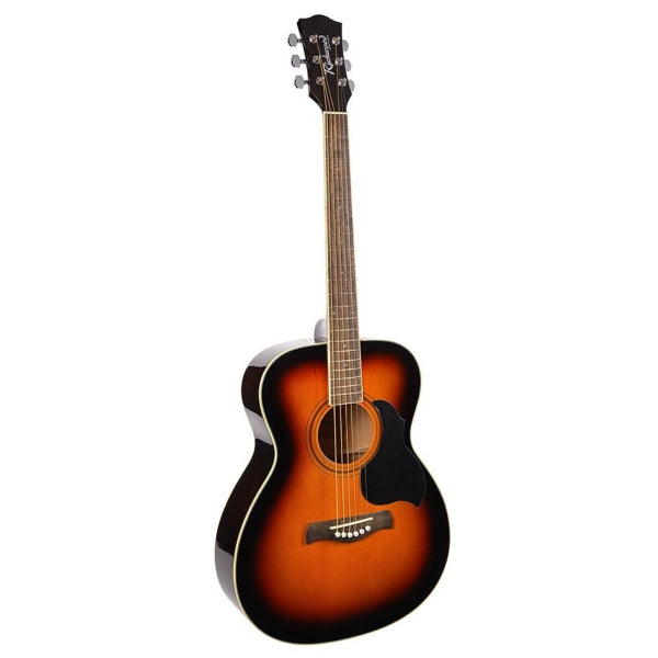 Richwood RA-12 Auditorium Sunburst