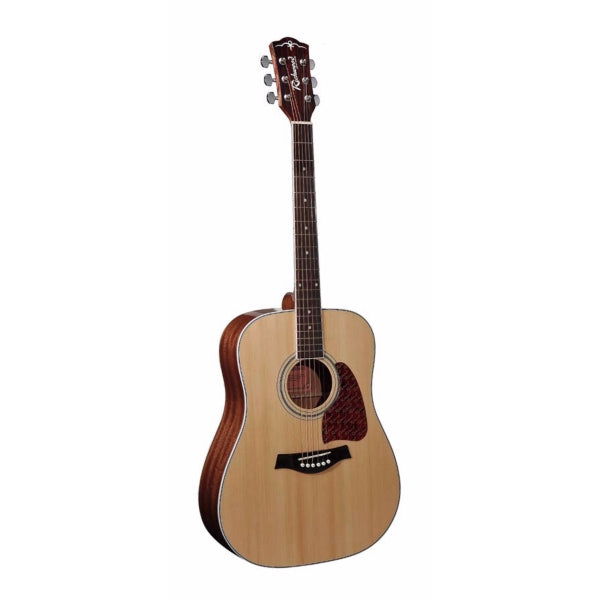Richwood RD-17 Dreadnought Natural