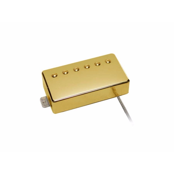 Boston VHB-57 Vintage Humbucker Neck - Gold
