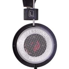 Grado PS 500e - Photo by Jones Studio Ltd.