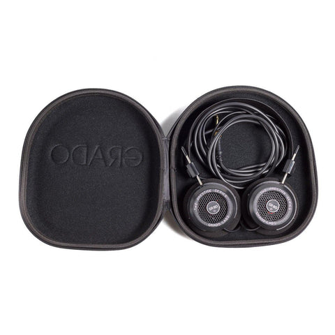 Medium Hard-Shell Case for Grado Headphones