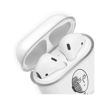 Coque Airpods 1 & 2