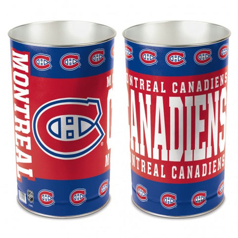 NHL - Montreal Canadiens - Home & Office