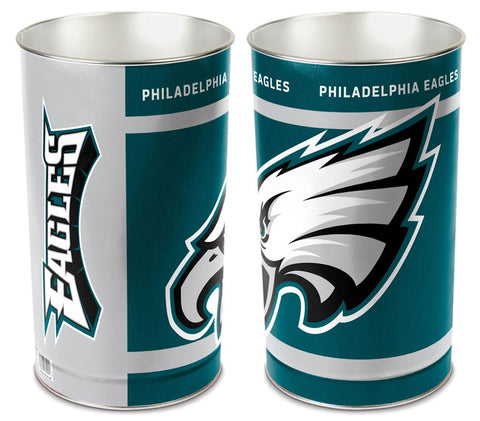 NFL - Philadelphia Eagles - Home & Office