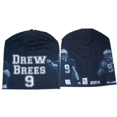 NFL - New Orleans Saints - Apparel