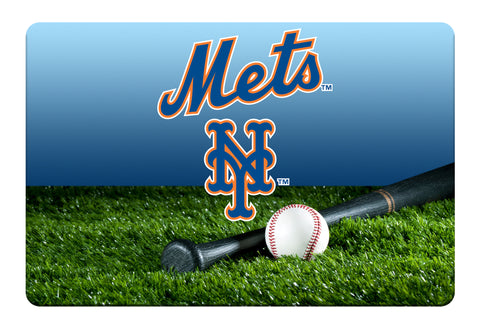 MLB - New York Mets - Pet Fan Gear