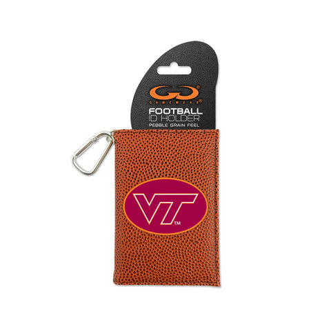 NCAA - Virginia Tech Hokies - Home & Office