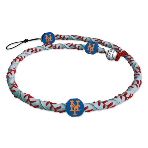 MLB - New York Mets - Jewelry & Accessories