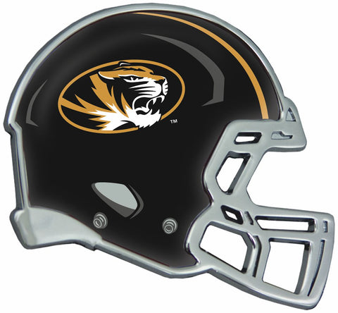 NCAA - Missouri Tigers - Automotive Accessories