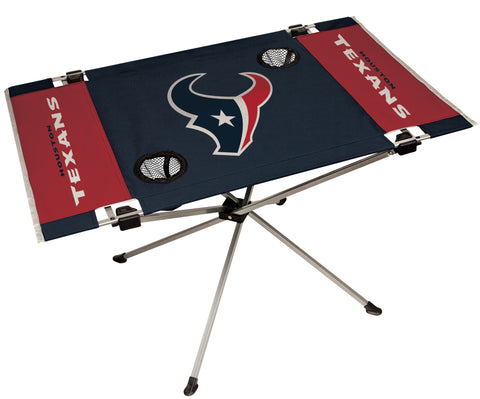 NFL - Houston Texans - Chairs Tables Tents