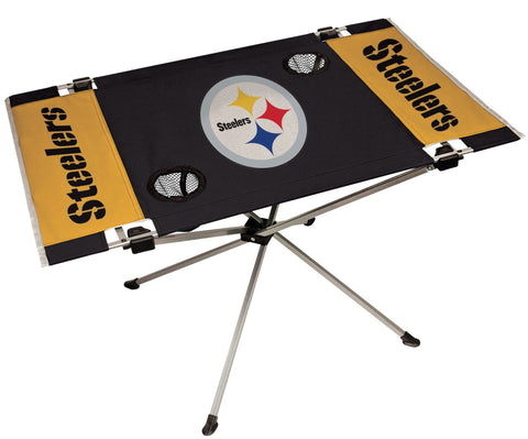 NFL - Pittsburgh Steelers - Chairs Tables Tents