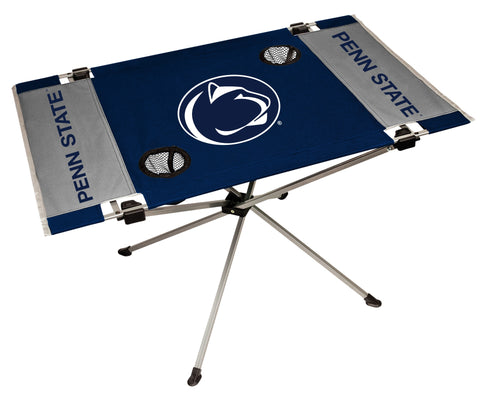 NCAA - Penn State Nittany Lions - Chairs Tables Tents