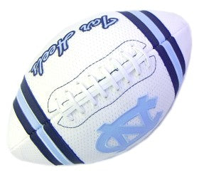 NCAA - North Carolina Tar Heels - Apparel