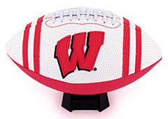 NCAA - Wisconsin Badgers - Apparel