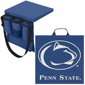 NCAA - Penn State Nittany Lions - Bags