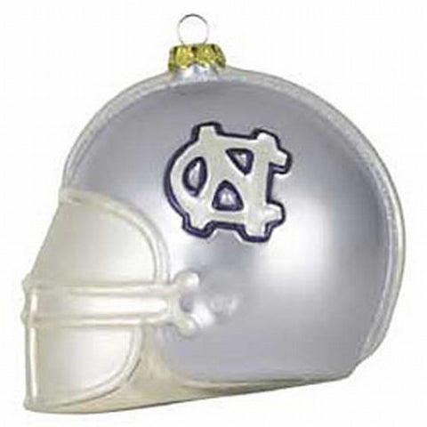 NCAA - North Carolina Tar Heels - Holidays