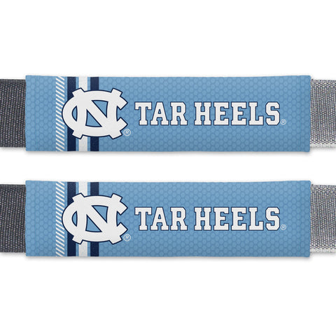NCAA - North Carolina Tar Heels - All Items