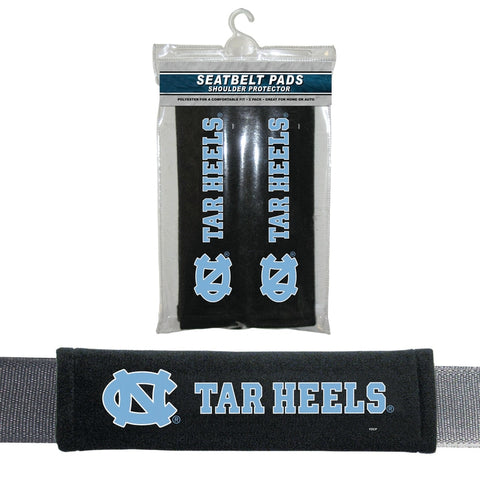 NCAA - North Carolina Tar Heels - Automotive Accessories
