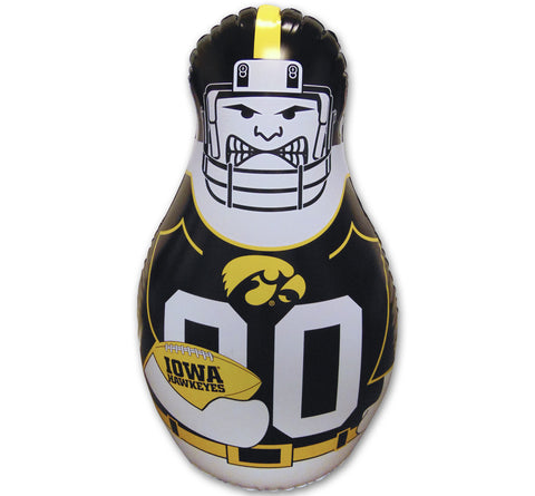 NCAA - Iowa Hawkeyes - Toys