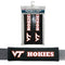 Virginia Tech Hokies Seat Belt Pads - Special Order