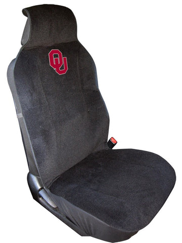 NCAA - Oklahoma Sooners - Automotive Accessories