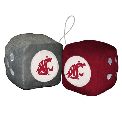 NCAA - Washington State Cougars - All Items