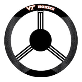 NCAA - Virginia Tech Hokies - Automotive Accessories