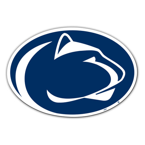 NCAA - Penn State Nittany Lions - Decals Stickers Magnets